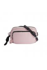 Crossbody Bag DAN2 Pink XS