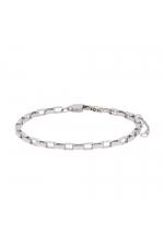 Bracelet ARM BASICS Silver U