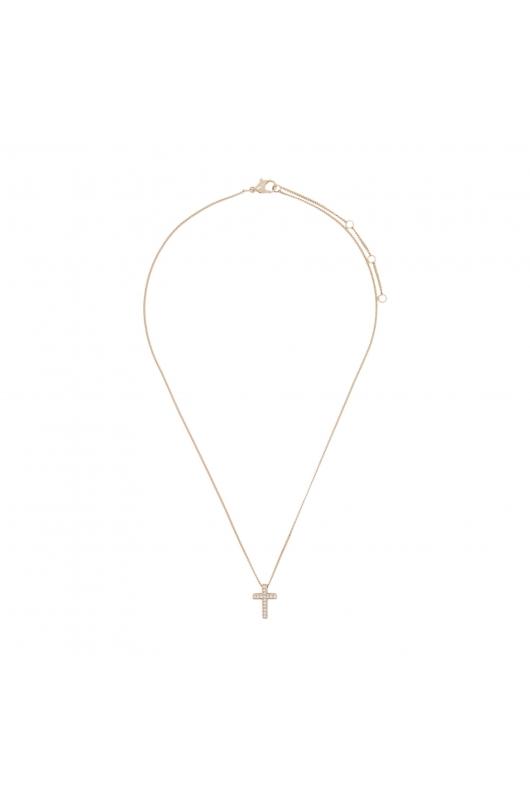 Necklace GOLDEL Gold