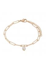 Bracelet GOLDEL Gold