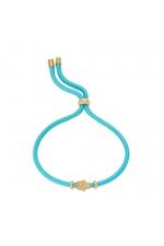 Bracelet ARM SPORTY Turquoise U