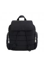 Backpack BROOK1 Black M