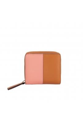Wallet GELATO Pink S