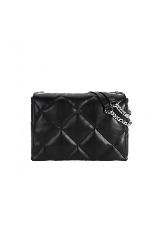 Crossbody Bag YORK1 Black M