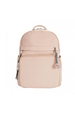 Backpack QUENTIN Pink M
