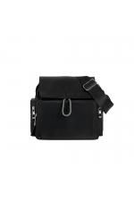 Crossbody Bag QUICK Black L