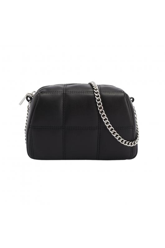 Crossbody Bag MILKSHAKE Black S