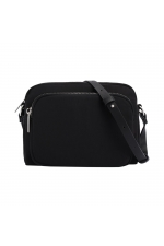 Crossbody Bag SPRITZ Black M