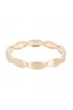 Bracelet GOLDEN PROVISION Gold