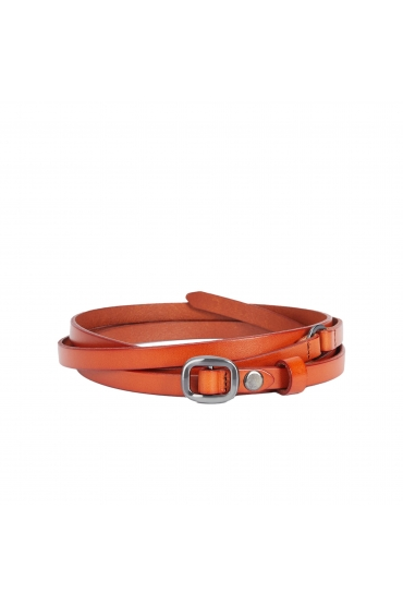 Belt Brick Red U