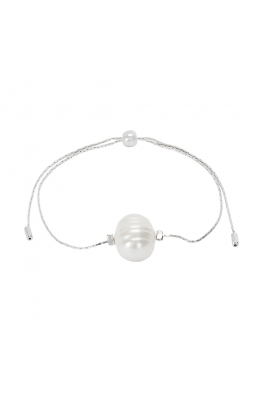 Bracelet BLOG Pearl