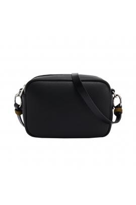 Crossbody Bag YORK3 Black S