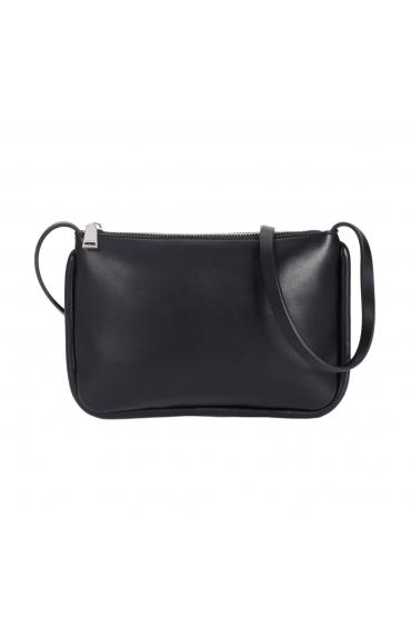 Crossbody Bag CRUSH Black M