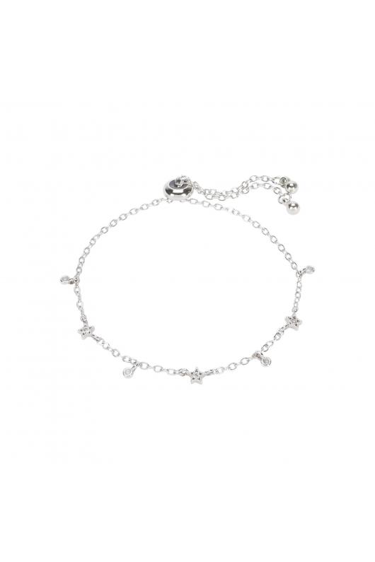 Bracelet SILDEL Silver