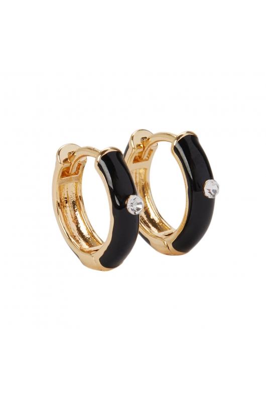 Earring GOLDEL Gold U