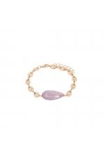 Bracelet BOREAL WIND Pink