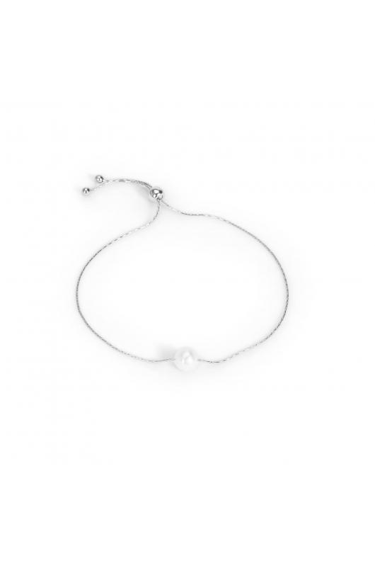 Bracelet GOLDEL Silver