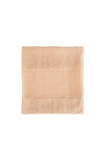 Wedding Scarf PARTY PANEL Camel M
