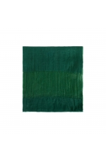 Wedding Scarf PARTY PANEL Green M