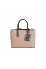 Shopper Bag MAY Taupe M