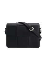 Crossbody Bag COUNT1 Black M