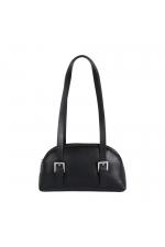 Crossbody Bag MOO Black S