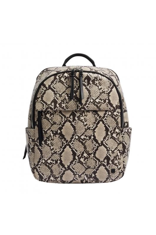 Backpack MARGE 1 Beige L