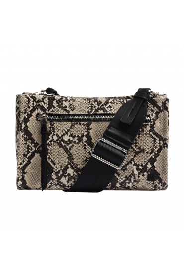 Crossbody Bag MARGE 1 Beige M