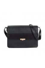 Crossbody Bag MIA Black L