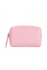 Multipurpose Purse Pillow Light Pink S