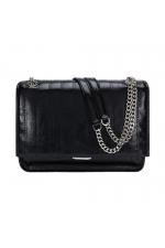 Shoulder Bag DAN3 Black M